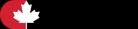 Clark Builders Logo