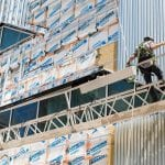Building envelope solutions for any project