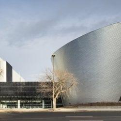 University of Alberta Physical Activity & Wellness Centre