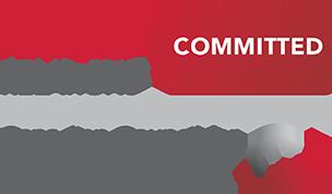 Progressive Aboriginal Relations program logo