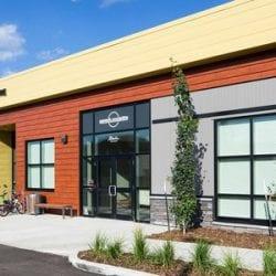Beaverbrook YMCA