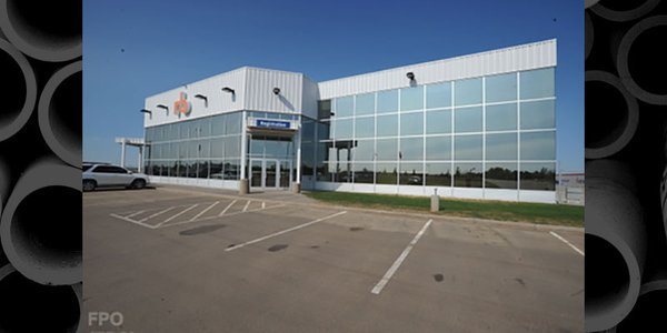 OEM Remanufacturing Extension
